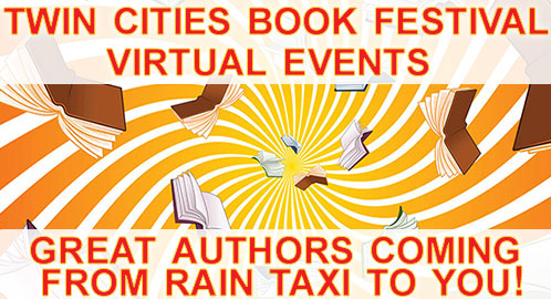 TCBF-Virtual-Events-Slide