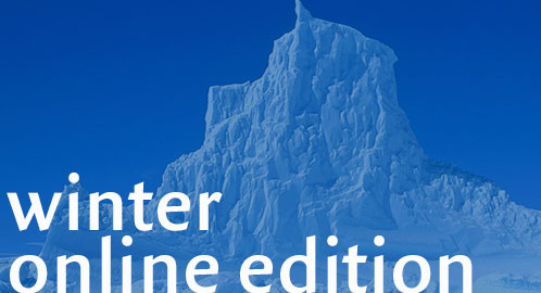 Winter-Edition
