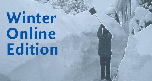 winter-online-edition